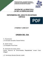 EVALUACIÓN DE CAMPO CLINICO INER.pptx