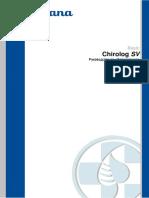 Aura_basic (Chirolog).pdf