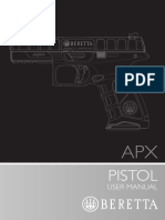 APX_Manual_ENG_2016_05_031