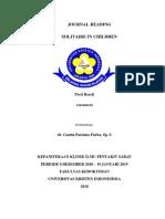 Journal Reading Preti Roseli solitaire in children.docx