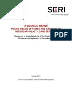 A double harm