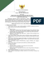 Pengumuman 25 CPNS.pdf