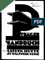 Handbuch Fur P-Trager