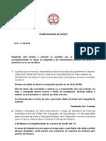 GUIÃO-DE-CORRECÇÃO-DO-EXAME-NACIONAL-DE-ACESSO-11-03-2016.pdf