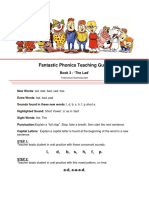 Early_Reading_3_-_The_Lad_TB.pdf