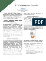 Informe Práctica N°1