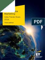 EY-social-media-marketing-india-trends-study-2016.pdf