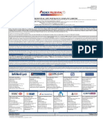 ICICI Prudential Life Insurance Prospectus