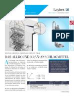 DE_LayherInfo_AR_Krananschlagmittel 2018.pdf
