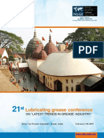 21st_lubricating_grease_conference_brochure.pdf