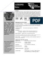 700-20Spec-sheet.pdf