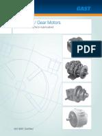 Airmotor_D-10_Catalog_Final_Feb09-2012_lo-res.pdf