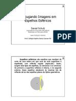 espelhosesf.pdf