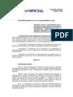 Instrução_Normativa_n_01_SEMA_Bahia_reserva_legal