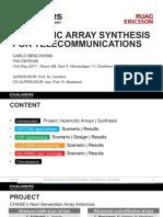 PhDPresentation_sep.pdf