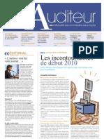 auditeur_n1