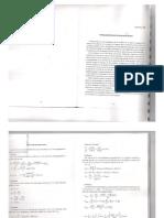 CAP 7-8 Solucionario Hidraulica-Schaum.pdf