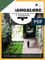 ICON_Casebook_Volume VI_2016.pdf