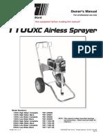 1100_XC_Airless_Sprayer.pdf
