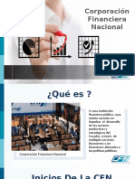 Corporacion Financiera Nacional.pptx