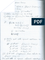 Esercizi Applicazioni Lineari2(2)