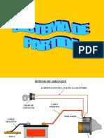 sistemadearranque[1].pdf