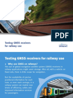Testing GNSS receivers for railway use.pdf