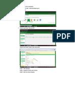 manual_skp.pdf