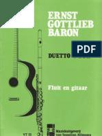 E.G. Baron