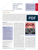 Minimal Intervention Dentistry Part 1_7 BRITISH DENTAL JOURNAL NOV 10 2012.pdf