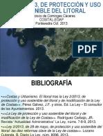 01_A_lei_2_2013_Aspectos_mais_destacados_e_novidosos_da_regulacion.pdf