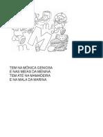 TEXTO_M.doc