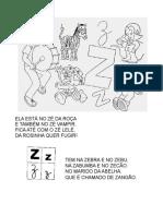 TEXTO_Z.doc