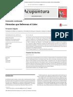 Formulas Que Refrescan Calor_mtc_fito