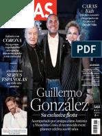 Caras – Abril 2018.pdf