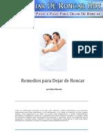 ellibrocomodormirsinroncarniunarevision-131004162059-phpapp02 (1).pdf