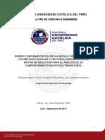 ESPINOZA_JORGE_MODULO_CONTROL_MOTOR_INDUCCION.pdf