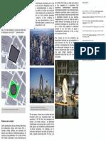 controversiaII.pdf