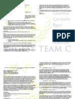 Consti1 A2018-C Digests