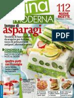 Cucina Moderna - Aprile 2018