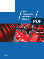 Ansul_2016 _Fire_Extinguisher_and_Parts_Catalog.pdf