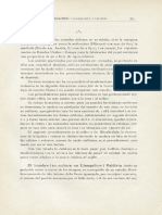 articles-63664_archivo_01.pdf
