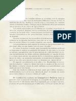 articles-63664_archivo_01.pdf