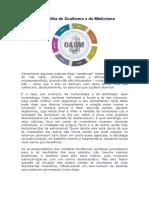 110745753-A-Armadilha-Do-Ocultismo-e-Do-Misticismo.doc