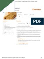 Véritable Carrot Cake (recette USA).pdf