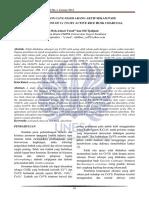 1151-2235-1-SM (print).pdf