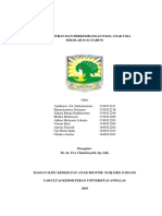 PRINT Referat Tumbang Usia Sekolah (Update).docx