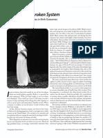 Winter Issue_Navigating a Broken System - Mary Ann Lieser.pdf
