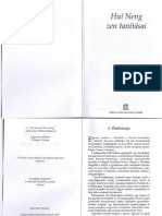 Hui-Neng-Zen-Tanitasai.pdf