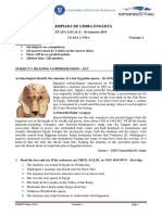 OLE_2019_clasa VII_faza  zonala_varianta 1 (4).docx